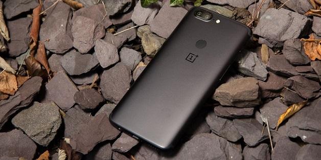 """Liệu OnePlus có thể hấp dẫn được fanboy Android nhờ vào """"cấu hình cao, giá rẻ"""" hay không?"""