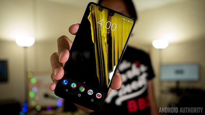 Tại sao bạn không nên mua ngay smartphone trong tháng đầu ra mắt? ảnh 4