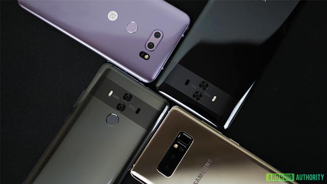 Tại sao bạn không nên mua ngay smartphone trong tháng đầu ra mắt? ảnh 6