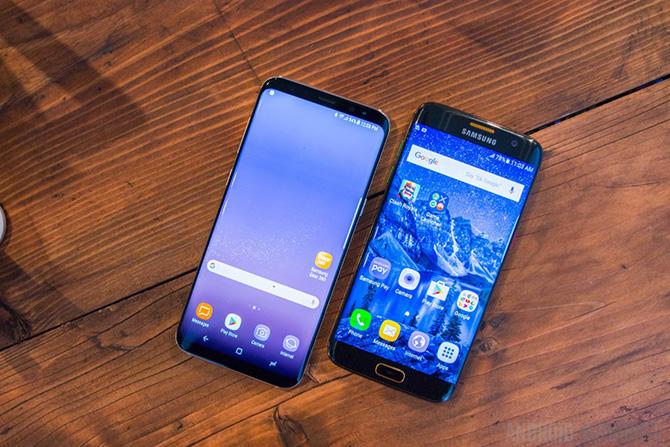 5 điều tuyệt đối nên tránh khi mua smartphone mới ảnh 4