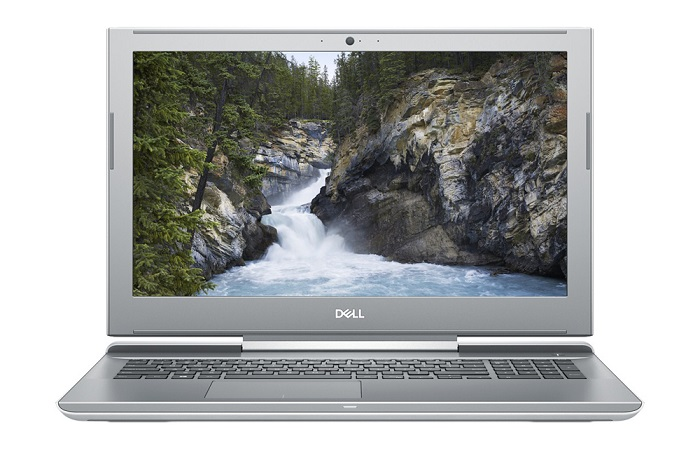 Dell ra mắt laptop chơi game văn phòng Vostro 7570 dùng card GTX 1060 6GB, giá 30,2 triệu đồng ảnh 1