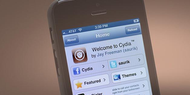 Các repository đang dần đóng cửa, thời đại của jailbreak trên iPhone sắp đi đến hồi kết