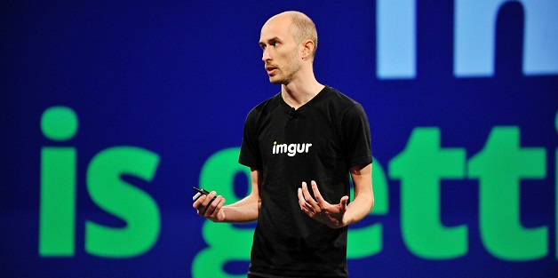 Website chia sẻ ảnh Imgur từng bị hack vào năm 2014, lộ mật khẩu hơn 1 triệu tài khoản