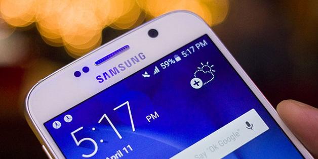 Đã ra mắt gần 3 năm nhưng Galaxy S6 vẫn sẽ được cập nhật Android 8.0 Oreo?