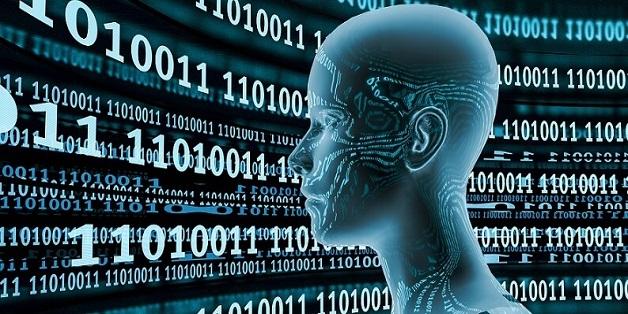 Phân biệt giữa học sâu, học máy và trí tuệ nhân tạo