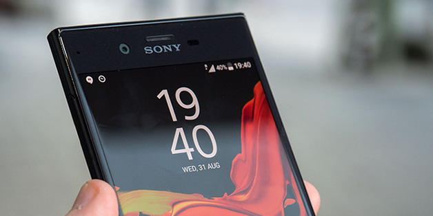 Sony chính thức phát hành Android 8.0 Oreo cho Xperia XZ và XZs, kiểm tra máy bạn đã có chưa