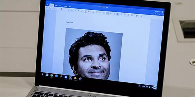 Không cần giả lập nữa, Microsoft Office chính chủ dành cho toàn bộ các máy Chromebook đã xuất hiện