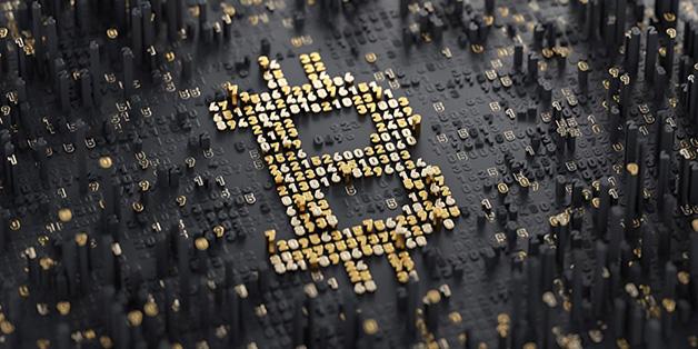 Bitcoin chạm đỉnh 9.700 USD, sẽ cán mốc 10.000 USD vào cuối năm?