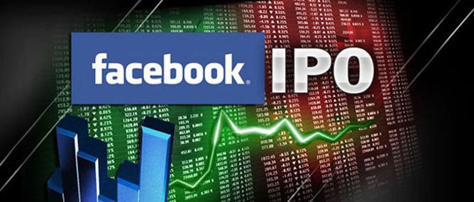 """Các tỉ phú """"qua đêm"""" Facebook bắt đầu xài sang"""