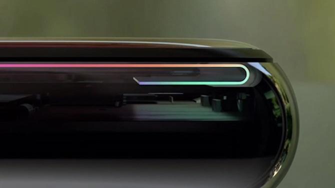 Apple cũng đang tìm kiếm đối tác cung ứng màn hình OLED linh hoạt, có thể gập cho iPhone?