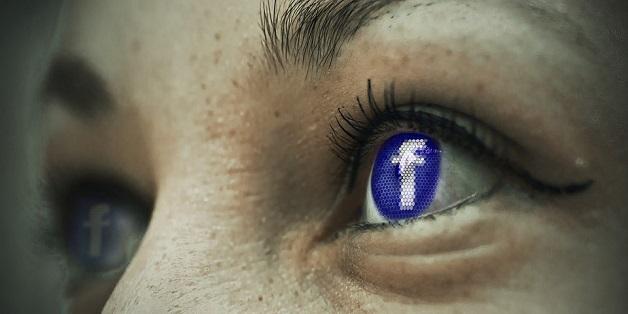 Đế chế dữ liệu của Facebook nguy hiểm như thế nào?