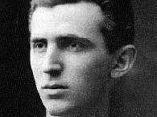 Câu chuyện cuộc đời 'mê hoặc' của Nikola Tesla: thiên tài thắp sáng thế giới - ảnh 2