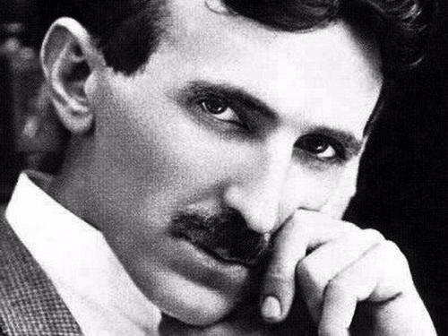Câu chuyện cuộc đời 'mê hoặc' của Nikola Tesla: thiên tài thắp sáng thế giới - ảnh 6