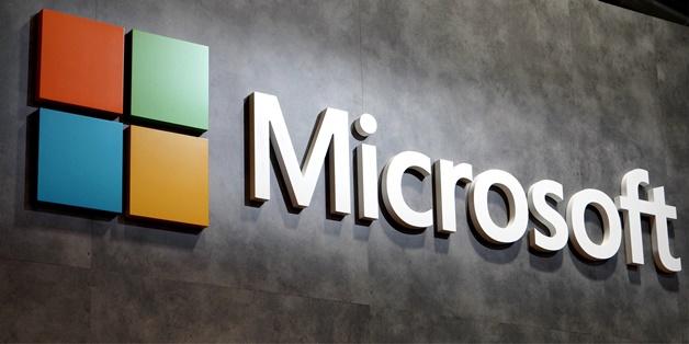 Microsoft sắp phát hành Photos Companion, ứng dụng chuyển ảnh từ điện thoại iOS và Android qua Windows