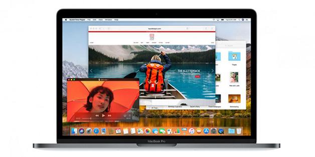 """Bản vá lỗi """"root"""" trên macOS của Apple lại gây ra một lỗi mới"""