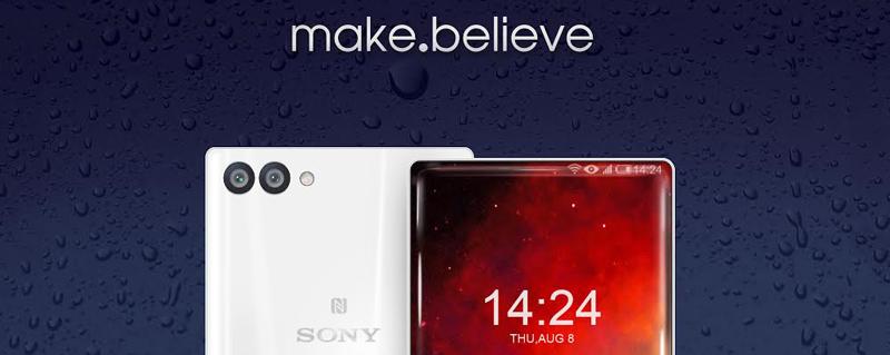 Sony phải làm gì để quay trở lại sân chơi smartphone?