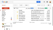 Cách xóa lịch sử tìm kiếm Gmail trên Android và iOS
