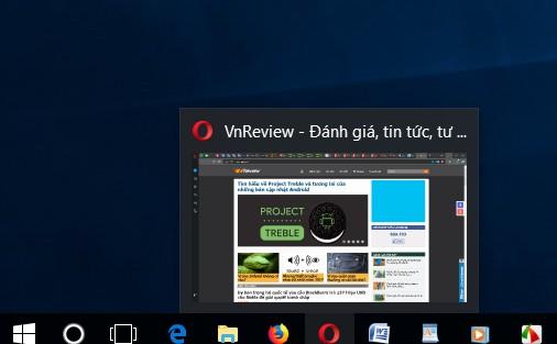 Desktop Window Manager là gì? Tại sao lại có tiến trình này trên máy tính Windows?