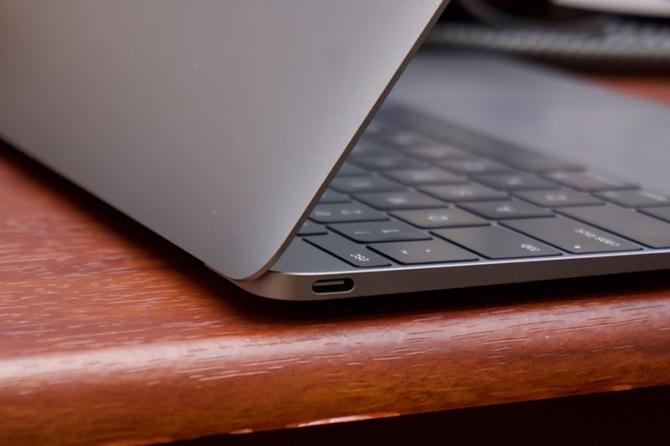 Đừng cập nhật macOS nếu không muốn lỗ hổng bảo mật