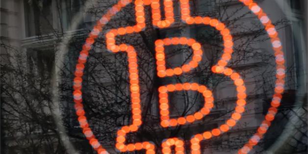 Đào Bitcoin tiêu tốn nhiều điện hơn cả nhu cầu của một quốc gia!