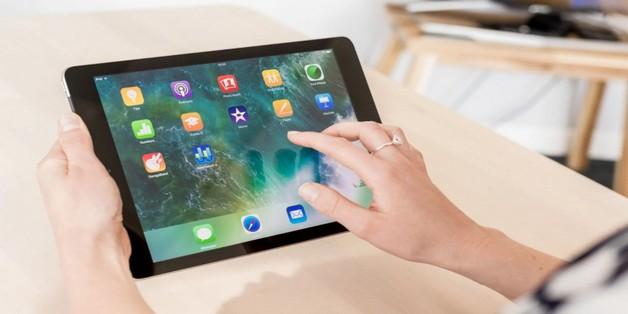 Apple sắp ra mắt phiên bản iPad giá rẻ, chỉ gần 6 triệu đồng?