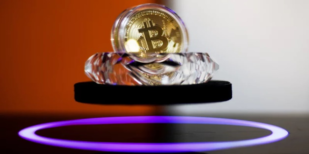 Bạn sẽ giàu như thế nào nếu bạn mua 1000 USD giá trị Bitcoin cách đây một năm?