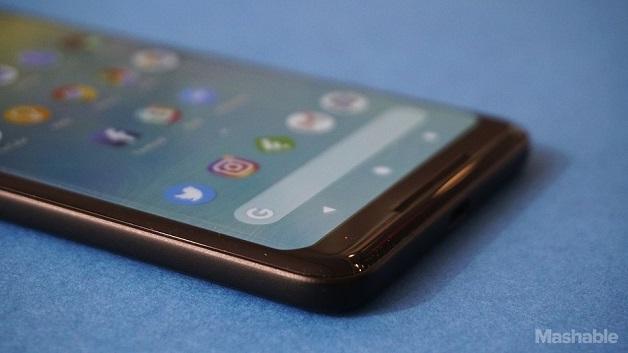 Google Play Store cấm các ứng dụng lén chèn quảng cáo vào màn hình khóa thiết bị