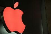 Chương trình Bug Bounty của Apple đã bất lực trong việc phát hiện lỗi trên macOS