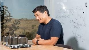 Ngành bán dẫn đang chuyển hướng phát triển chip dựa trên cấu trúc não người