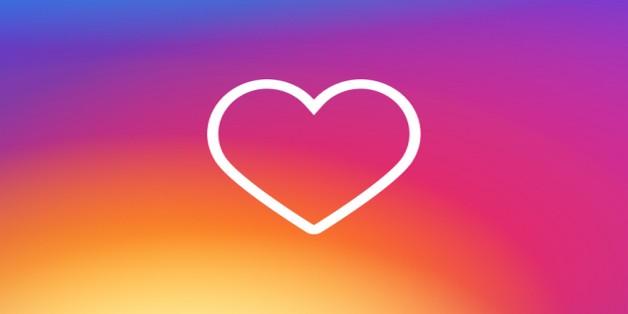 Đây là top 10 hashtag và địa điểm được sử dụng nhiều nhất trên Instagram