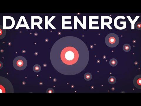 Nhiều nhà khoa học đồng loạt phản đối lý thuyết mới phủ định vật chất tối và năng lượng tối