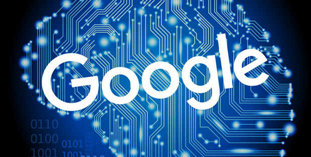AI của Google tự tạo một AI khác ưu việt hơn mọi AI từng được con người tạo ra