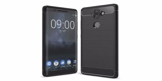 Nokia 9 và bản kế nhiệm Nokia 8 có thể ra mắt vào ngày 19/1 tới, giá từ 558 USD