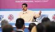 Venezuela sẽ tự phát hành đồng tiền ảo của mình để vượt mặt lệnh cấm vận