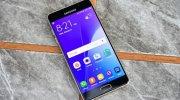 Samsung Galaxy A5 (2016) sẽ là thiết bị đầu tiên nhận bản cập nhật trong tháng 12 này