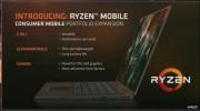 AMD hợp tác cùng Qualcomm để tích hợp con chip 4G LTE vào laptop chạy Windows
