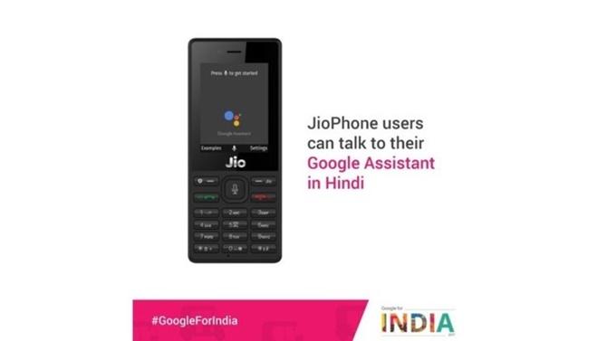 Google Assistant có thể sớm có mặt trên điện thoại tính năng