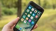 """SIM ghép v2 """"thần thánh"""" mới cho iPhone lock lại vừa bị khoá"""