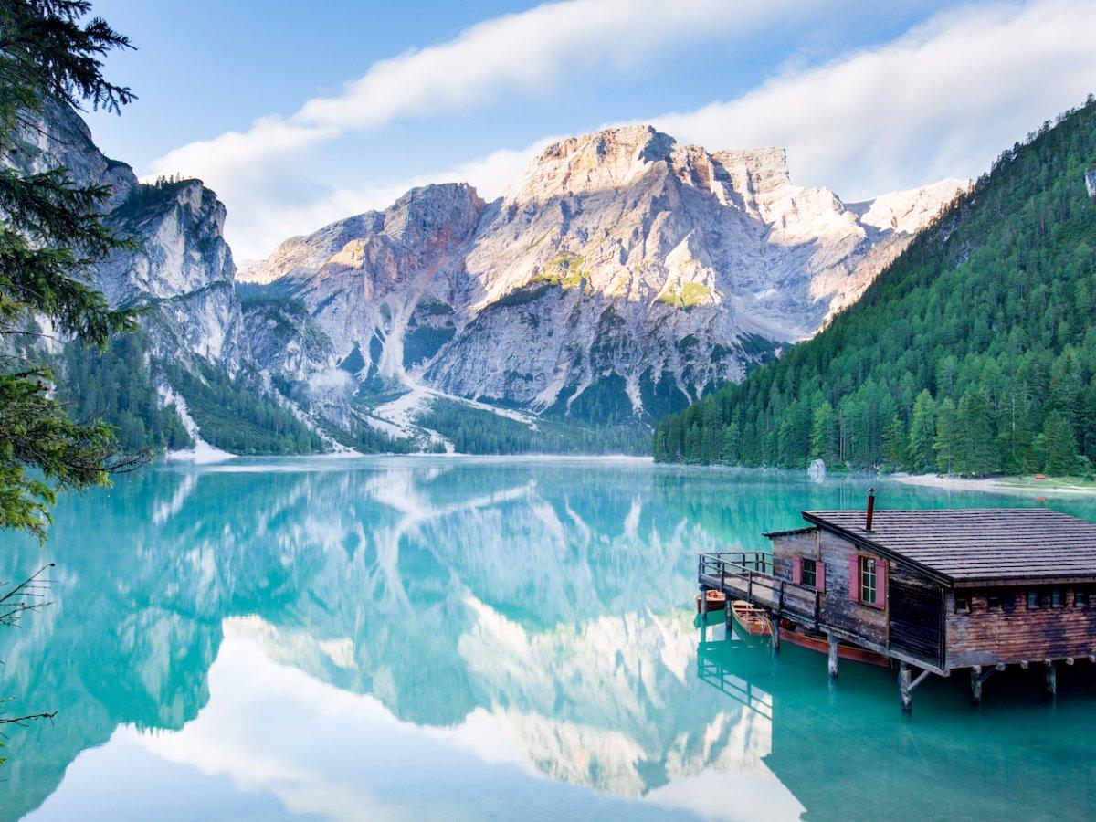 Mù Cang Chải lọt top những ngọn núi đẹp nhất thế giới - ảnh 5
