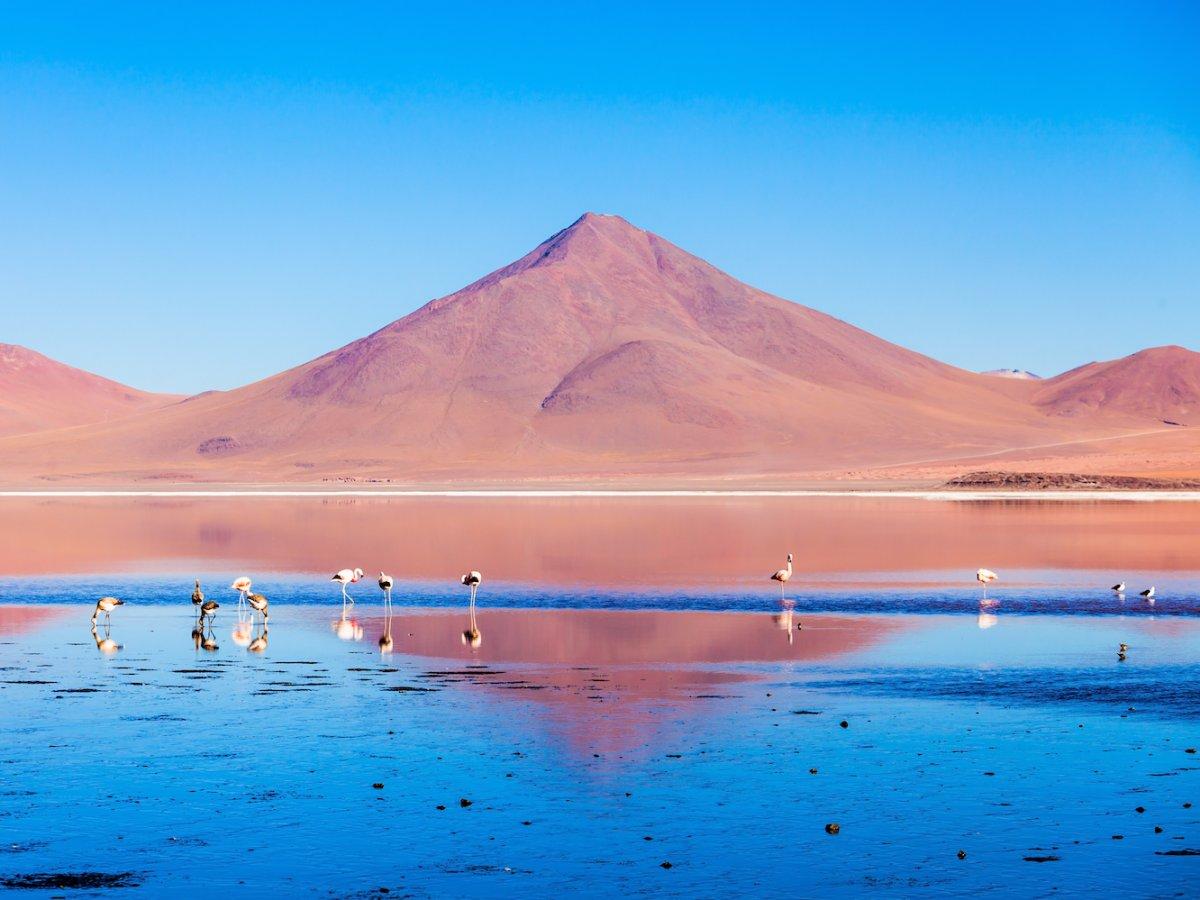 Mù Cang Chải lọt top những ngọn núi đẹp nhất thế giới - ảnh 6