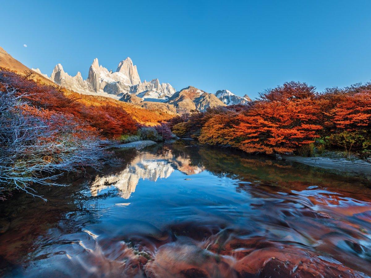 Mù Cang Chải lọt top những ngọn núi đẹp nhất thế giới - ảnh 9