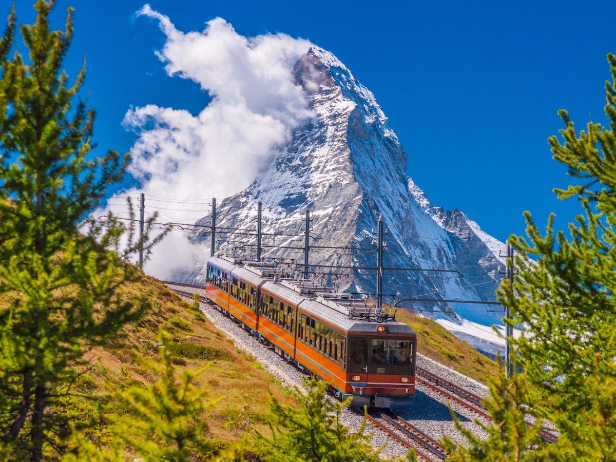 Mù Cang Chải lọt top những ngọn núi đẹp nhất thế giới - ảnh 11