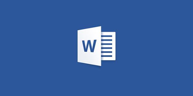 Mẹo nhỏ mách bạn: Cách kẻ đường chéo chia ô bảng biểu trên Microsoft Word