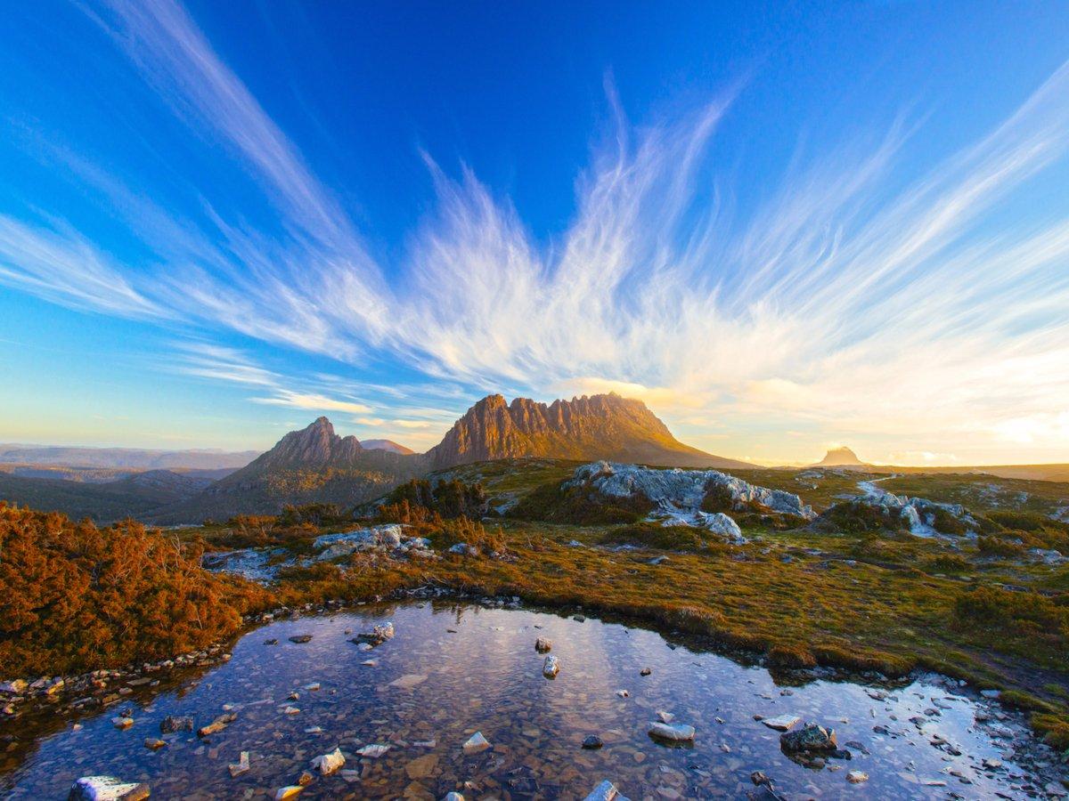 Mù Cang Chải lọt top những ngọn núi đẹp nhất thế giới - ảnh 12