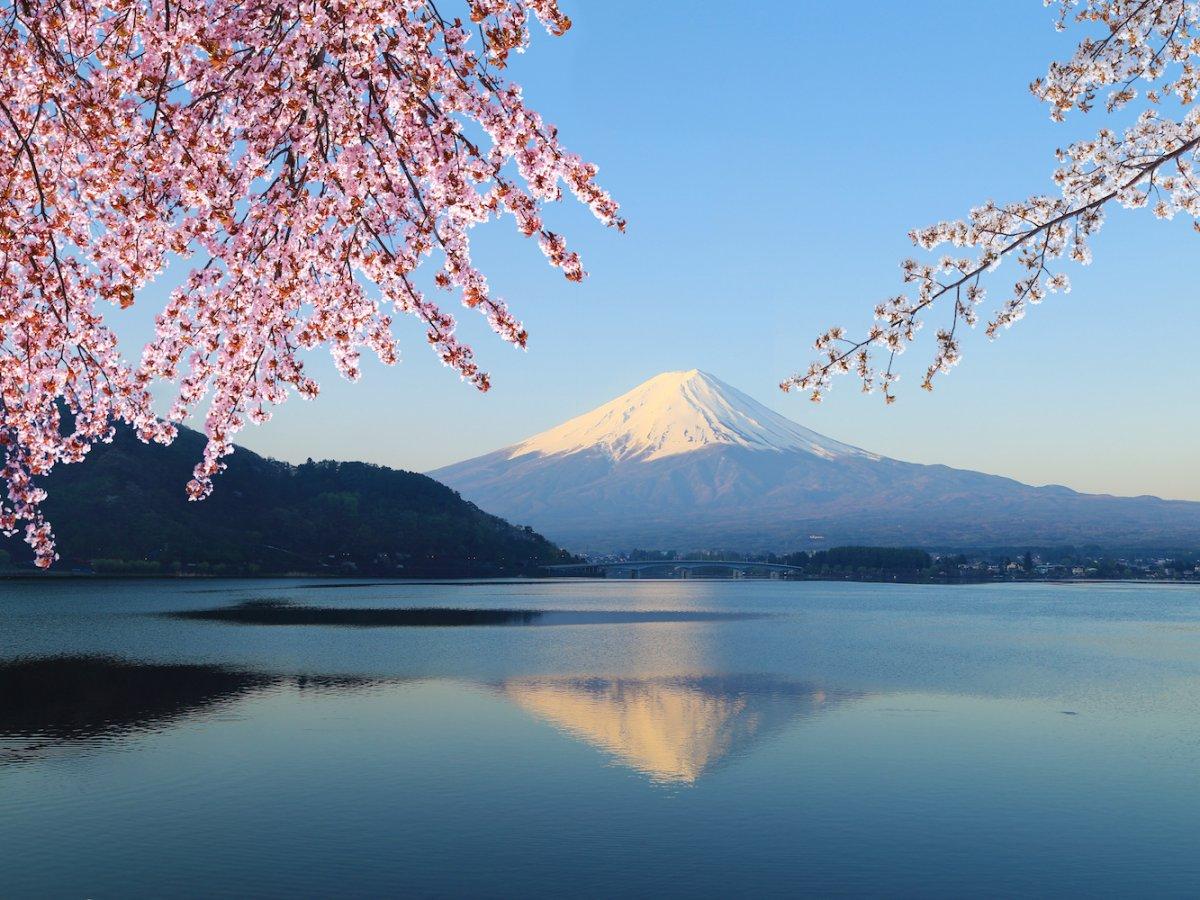 Mù Cang Chải lọt top những ngọn núi đẹp nhất thế giới - ảnh 13