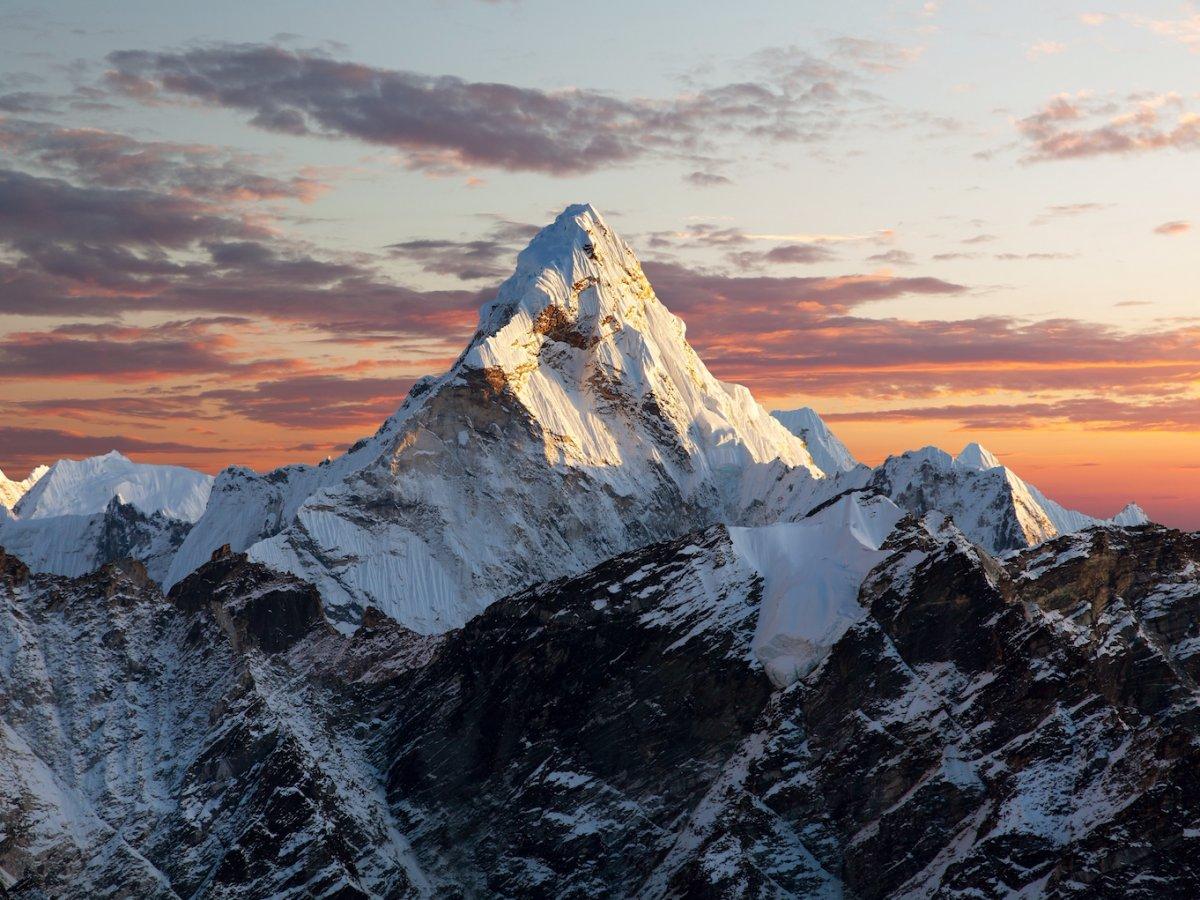 Mù Cang Chải lọt top những ngọn núi đẹp nhất thế giới - ảnh 14