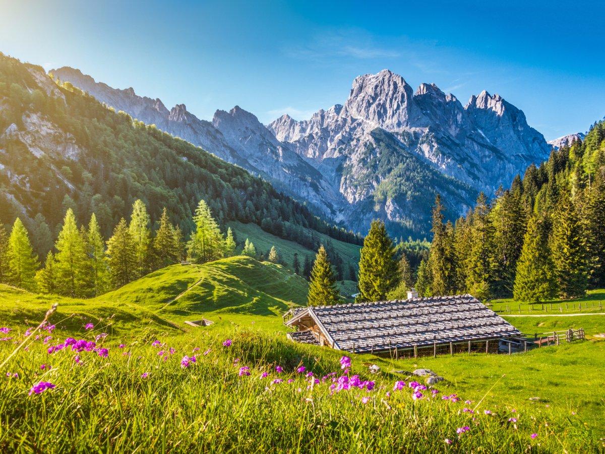 Mù Cang Chải lọt top những ngọn núi đẹp nhất thế giới - ảnh 15