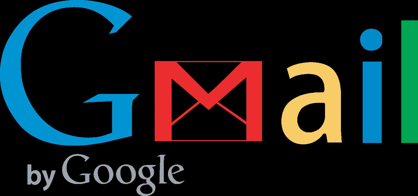 Bạn đã biết các giới hạn này của Gmail? - ảnh 1