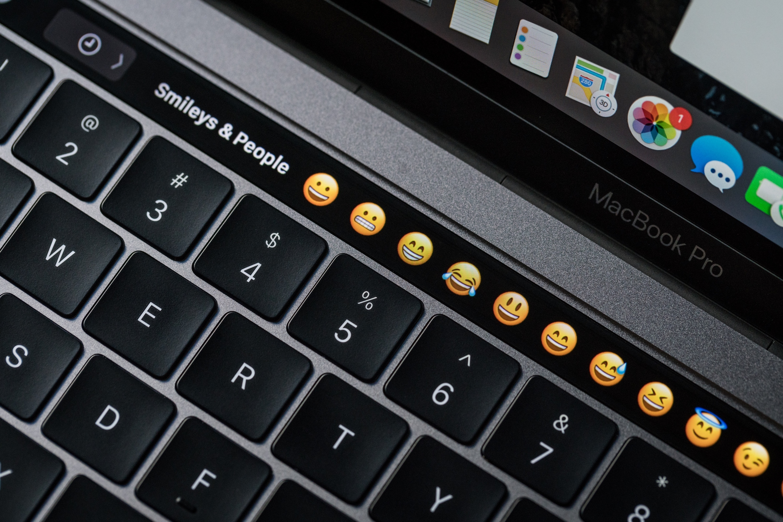 Apple vẫn lắng nghe góp ý của người dùng Mac, nhưng sửa hay không lại là chuyện khác
