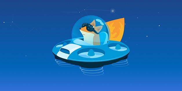 Mozilla và Yahoo đưa nhau ra toà chỉ vì trình tìm kiếm mặc định trên Firefox